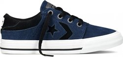 Converse All Star Chuck Taylor 650106