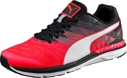 Puma Speed 300 Ignite 188114-05