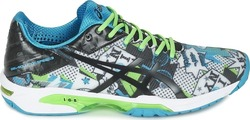 Asics Gel-Solution Speed 3 E618N-0190