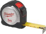Milwaukee 5mX19mm 4932451638