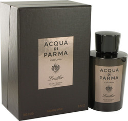 Acqua di Parma Colonia Leather Eau de Cologne 180ml