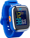 Vtech Kidizoom Smart Watch 2 Blue 80-171604