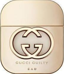 Gucci Guilty EAU Eau de Parfum 50ml