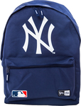 New Era Mno Mlb Pack 11322967