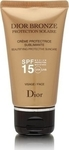 Dior Protection Solaire SPF15 Beautifying Suncare Body Lotion SPF15 200ml