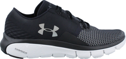 Under Armour Speedform Fortis 2 1273942-001