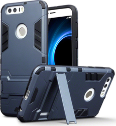 Terrapin Full Body Shock Resistant Armour Blue (Honor 8)