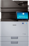 Samsung MultiXpress K7600GX