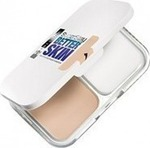 Maybelline Superstay Better Skin Compact Powder 030 Sand 9gr