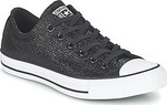 Converse Chuck Taylor All Star Sting Ray Metallic 553349C
