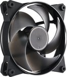 CoolerMaster Masterfan Pro 120 Air Pressure 120mm