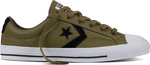Converse Star Player Leather Ox 153764C
