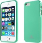 Mercury Jelly Mint (iPhone 5/5s/SE)