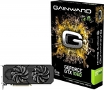 Gainward GeForce GTX1060 6GB (3712)