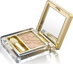 Estee Lauder Pure Color Eyeshadow Single 47 Nude Fresco