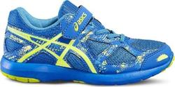 Asics Gel-Lightplay 3 PS C630N-4207
