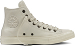 Converse John Varvatos Chuck II Coated Leather 153890C