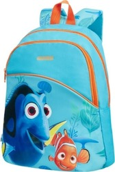 American Tourister Dory 73438/5095