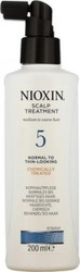 Nioxin Scalp Treatment System 5 200ml