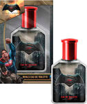 Corsair Toiletries Batman Vs Superman Eau de Toilette 75ml