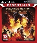 Dragon's Dogma Dark Arisen (Essentials) PS3