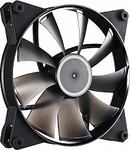 CoolerMaster MasterFan Pro 140 Air Flow 140mm