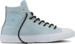 Converse Chuck Taylor All Star II Shield Canvas 154013C
