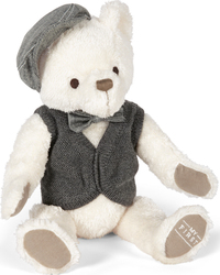 Mamas & Papas My 1st Bear Soft Toy