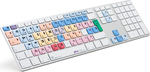 Logickeyboard Avid Media Composer