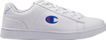 Champion Low Cut Shoe 1980s S20280-006