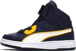 8788c78f79 Αθλητικά Παιδικά Παπούτσια Puma Περιπάτου - Σελίδα 11 - Skroutz.gr