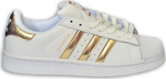 Adidas Superstar C17223