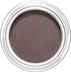 Clarins Ombre Matte Eyeshadow 08 Heather