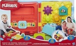 Hasbro Playskool Pretend 'n Go Workshop