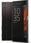 Sony Xperia XZ (32GB)