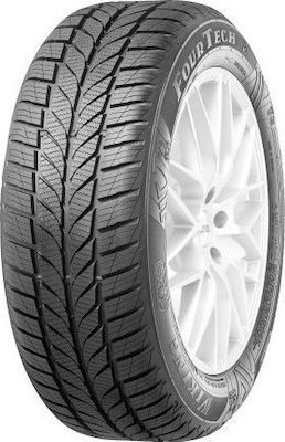 Viking FourTech 185/65R14 86T