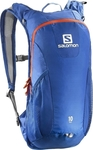 Salomon Trail 10 382362