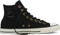Converse Chuck Taylor All Star Leather 153808C