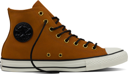 Converse Chuck Taylor All Star Leather 153807C