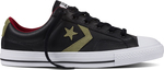 Converse CONS Star Player Leather 153762C