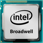 Intel Core i7-6950X Tray