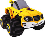 Fisher Price Blaze & the Monster Machines - Stripes
