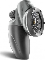 Welch Allyn Platinum Series DS58 Hand Aneroids