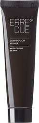 Erre Due Lumitouch Primer 30ml
