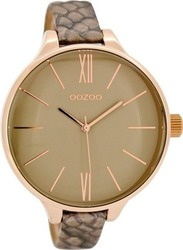 Oozoo Timepieces XL C8402