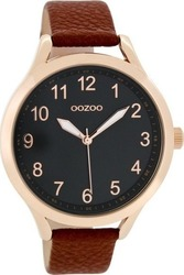 Oozoo Timepieces C8384
