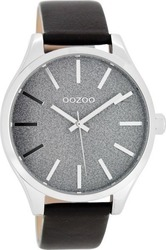 Oozoo Timepieces C8368