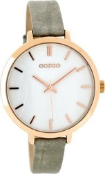 Oozoo Timepieces C8355