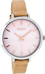 Oozoo Timepieces C8356