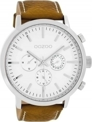 Oozoo Timepieces C8236